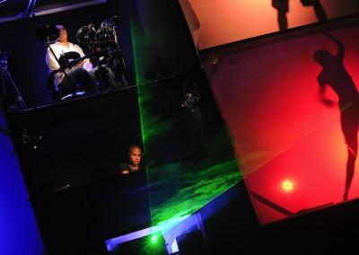 laserdrum3